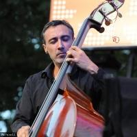 Christophe Wallemme en concert