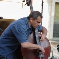 Claude Tchamitchian en concert