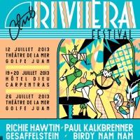 Club Riviera Festival