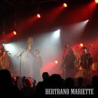 Coetus en concert