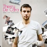 Thierry de Cara en concert