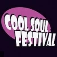 Festival Cool Soul