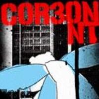 Cor3on Nt en concert