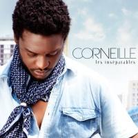 Corneille en concert