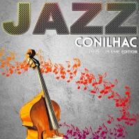 Festival Jazz Conilhac