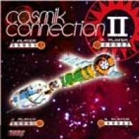 Cosmik Connection en concert