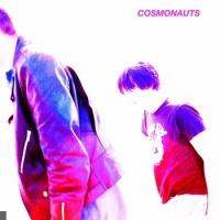 Cosmonauts en concert