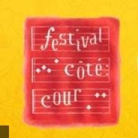 Festival Côté Cour