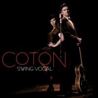 Coton en concert