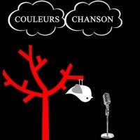 Couleurs Chanson Festival