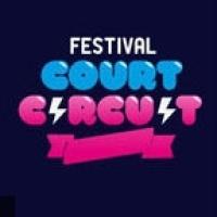 Festival Court Circuit