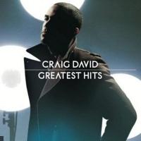 Craig David en concert