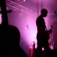 Gardenia Paradis en concert
