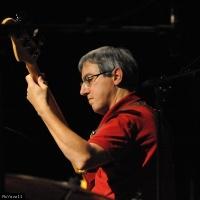 Joseph Crimi en concert