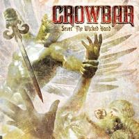 Crowbar en concert