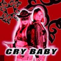 Cry Baby en concert