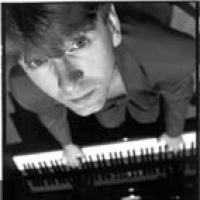 Daan Vandewalle en concert
