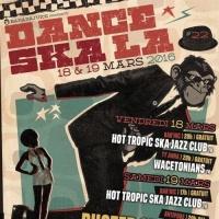 Festival Dance Ska La