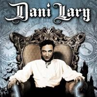 Dani Lary en concert