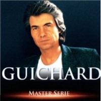 Daniel Guichard en concert
