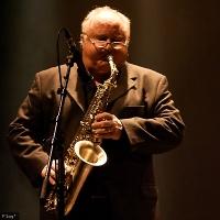 Daniel Huck en concert