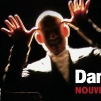Dany Boon en concert