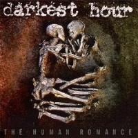 Darkest Hour en concert