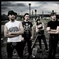 Darkness Dynamite en concert