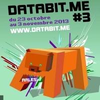 Festival Databit.me
