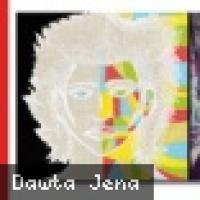Dawta Jena & Urban Lions en concert
