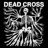 Dead Cross en concert