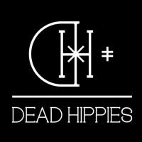 Dead Hippies en concert