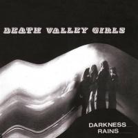 Death Valley Girls en concert