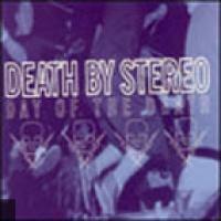 Death By Stéréo en concert