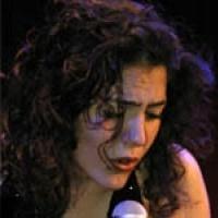 Debora Russ en concert