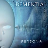 Dementia en concert
