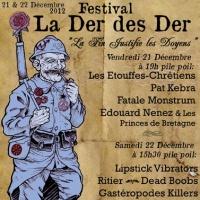 Festival Der des Der
