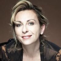 Nathalie Dessay en concert