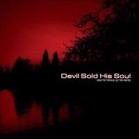 Devil Sold His Soul en concert