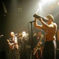 Département H en concert
