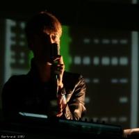 Digitalism en concert