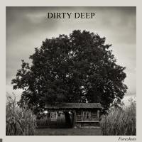 Dirty Deep en concert
