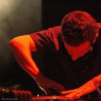 Philippe Petit en concert
