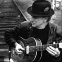 Doug MacLeod en concert