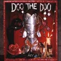 Doo The Doo en concert