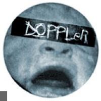 Doppler en concert