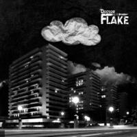 Doctor Flake en concert