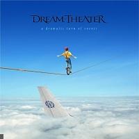 Dream Theater en concert