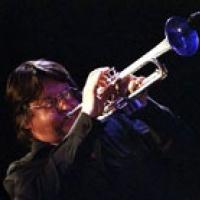 Pierre Drevet en concert