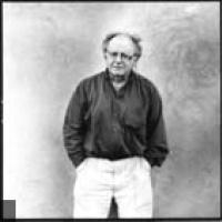 Jean-Pierre Drouet en concert